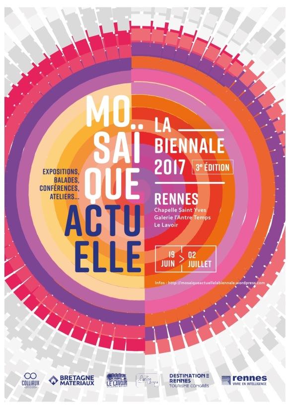 mosaiqueactuelle-afficheA3(3)