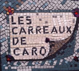 les-carreaux-de-caro21